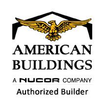 atascadero steel building